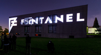 fontanel-50-ans